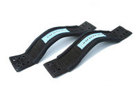 footstraps_main